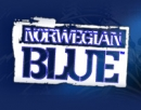 Norwegian Blue Manchester NightLife