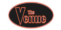 The Venue Night Club Manchester